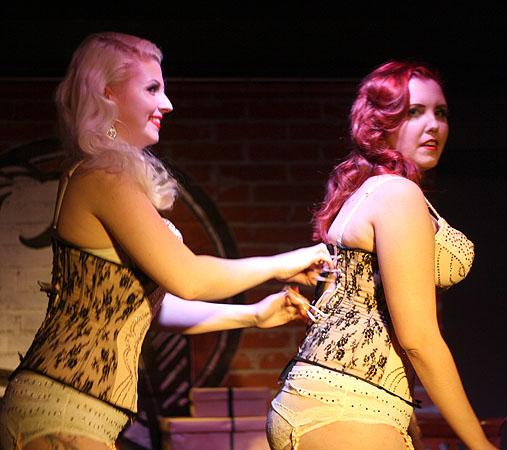turku striptease seksiseuraa parille